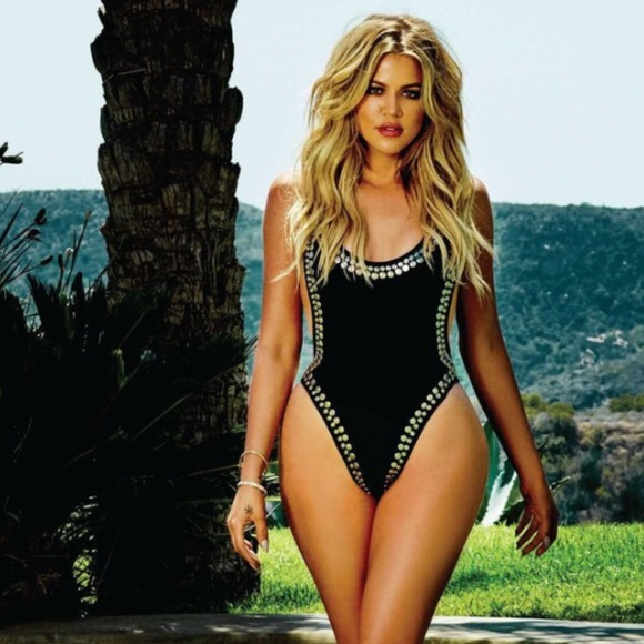 42f82b41e5 Khloe kardashian swimsuit ( from instagram store).  M_5b5a74f0d6dc52c69c675c21. M_5b5a74f79539f7d041b0d7dc.  M_5b5a750045c8b32aea22ed7e